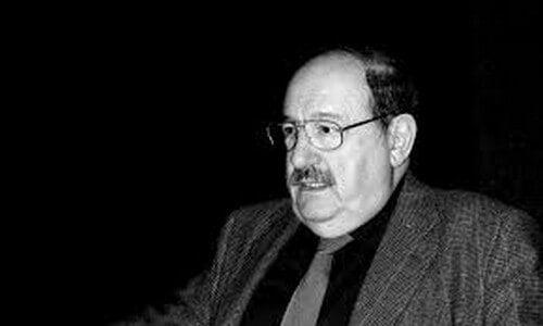Obras literárias de Umberto Eco