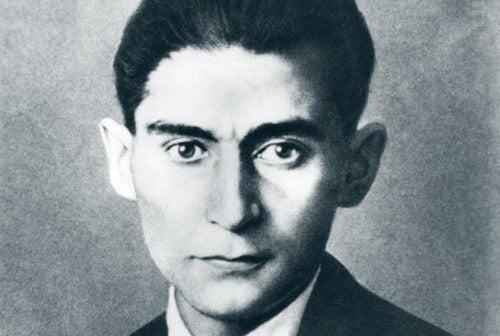 Franz Kafka, a biografia do autor de 'A Metamorfose'