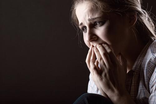 A nosofobia ou medo de adoecer