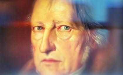 Georg Wilhelm Friedrich Hegel: a biografia de um filósofo idealista