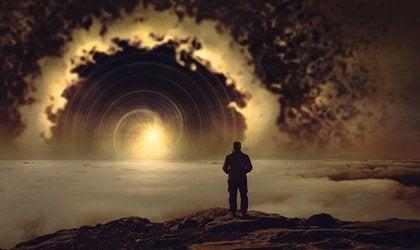 A teoria da autorrealização: o segredo do potencial humano