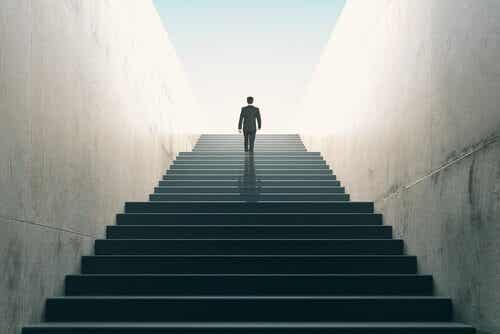 Motivação e motivos: como se diferenciam?