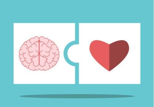 A inteligência emocional segundo Salovey e Mayer