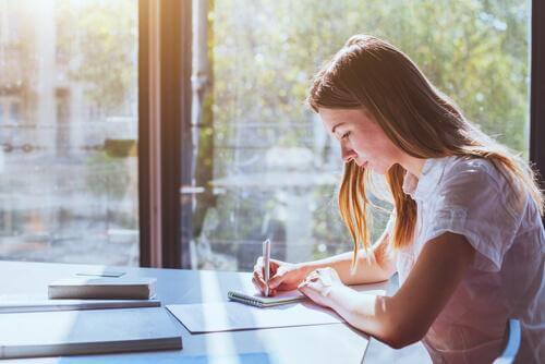 Aprendizagem autorregulada: definição e importância