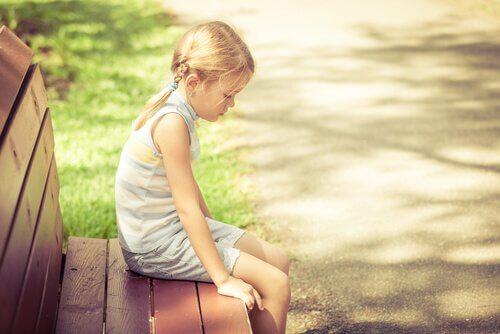 Como ensinar as crianças a lidar com o estresse