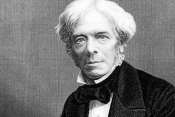 Michael Faraday: biografia de um físico de grande importância