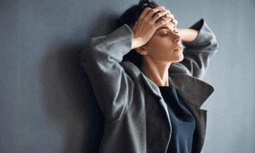 Falta de sono e ansiedade: uma conexão que prejudica a saúde
