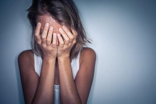 A terapia transdiagnóstica de Norton para transtornos de ansiedade