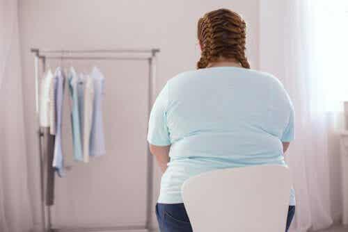 Tratamentos eficazes para combater a obesidade