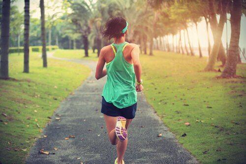 Exercício e saúde mental: quando a prática se torna excessiva?