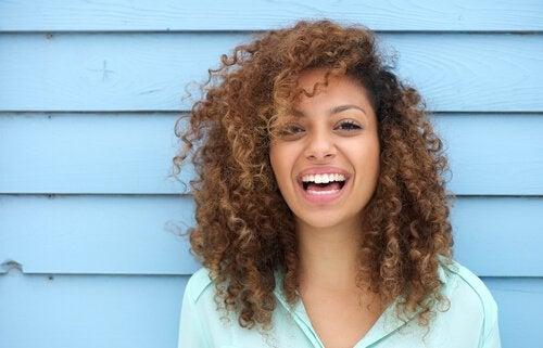 A neurociência da felicidade: cérebro e emoções positivas