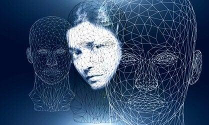 Qual é a diferença entre uma consciência e outra?