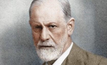 O legado de Sigmund Freud para a neurociência