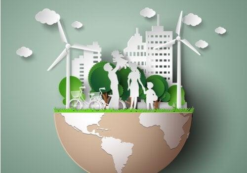 Decrescimento, uma possível solução para o mundo atual?