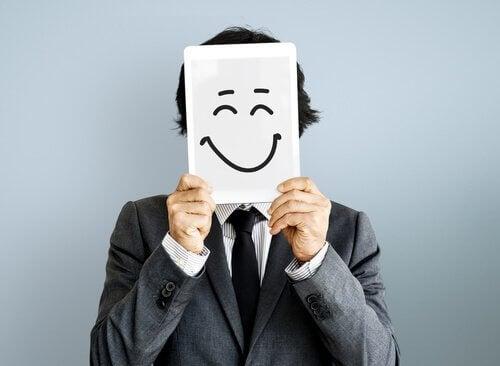 Incentivar o salário emocional na empresa