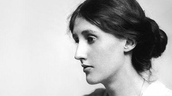 Virginia Woolf: a biografia de um trauma silenciado