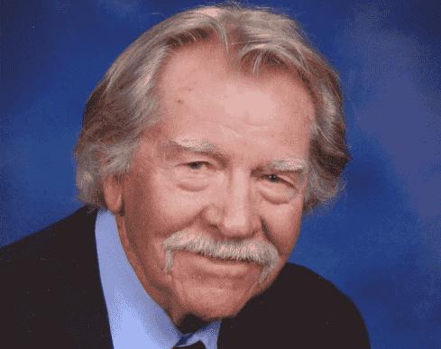 A.W. Staats e o behaviorismo psicológico