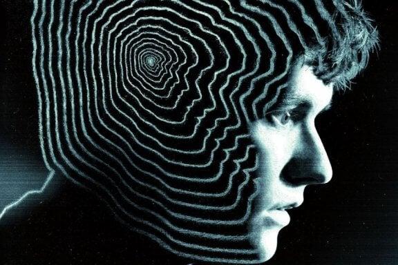 Black Mirror: Bandersnatch, a distopia somos nós