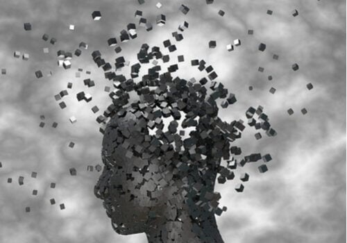 Harald Schultz-Hencke e sua inserção na psicanálise