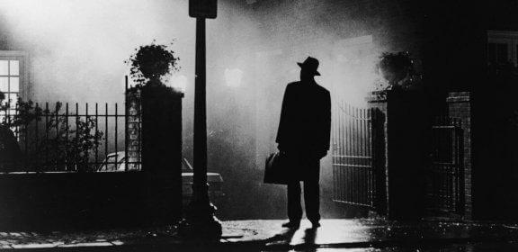 'O Exorcista' mudou a nossa percepção do terror?