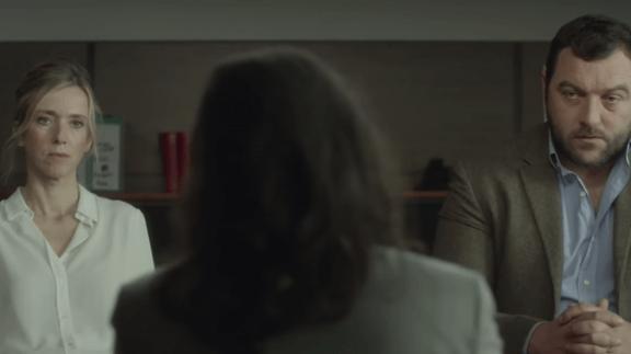 'Custódia', um filme que mostra que os monstros não são de mentirinha