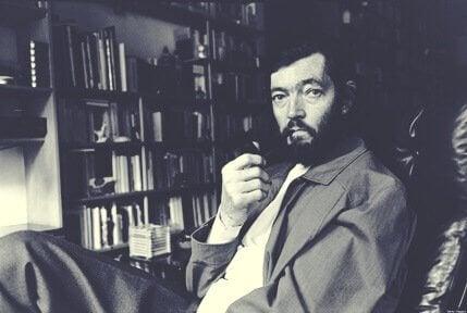 Julio Cortázar, a biografia do grande intelectual argentino