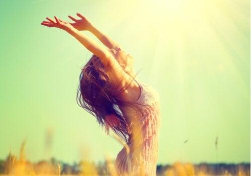 3 estratégias estoicas para ser mais feliz