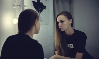 Terapia de exposição ao espelho: no que consiste?