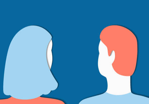 Neurossexismo: as supostas diferenças no cérebro de cada sexo