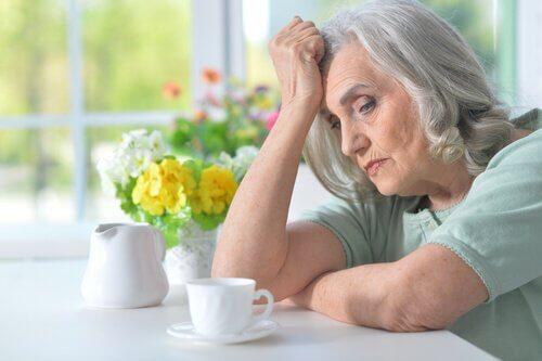 Como os distúrbios do sono afetam as doenças neurodegenerativas?