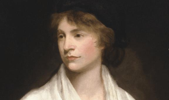 Mary Wollstonecraft: biografia da primeira feminista