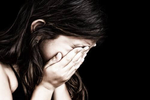 O luto patológico em crianças