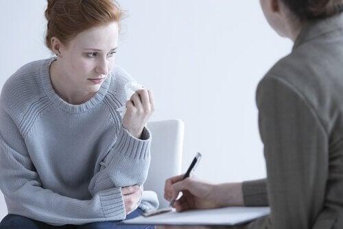 Terapia focada em esquemas, uma abordagem integrativa
