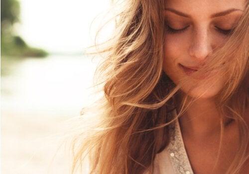 5 perguntas para sermos mais felizes