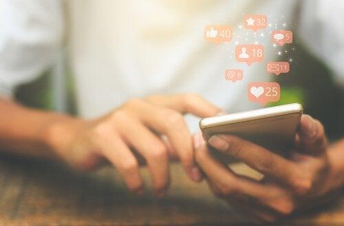 Os males das redes sociais: o eu desintegrado