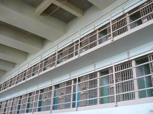 Educação social penitenciária