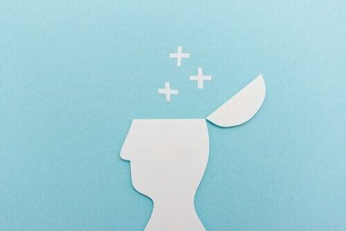 Algumas metáforas da terapia de aceitação e compromisso
