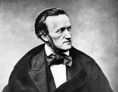 Wagner: a biografia de um músico atormentado
