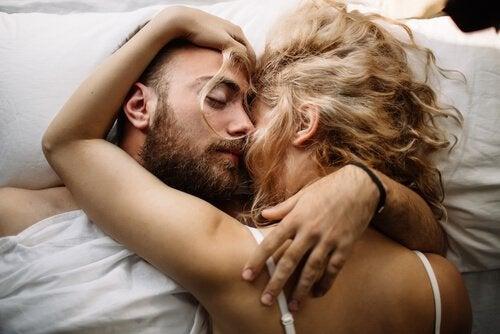 A supergenitalização das relações sexuais