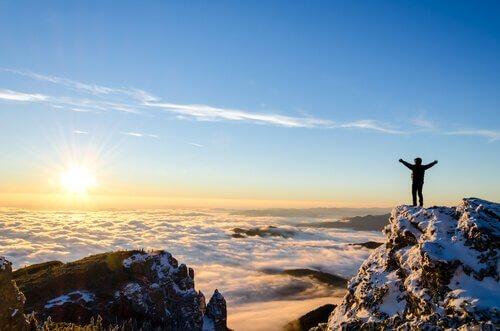 Código bushido: conheça os 7 princípios do vencedor