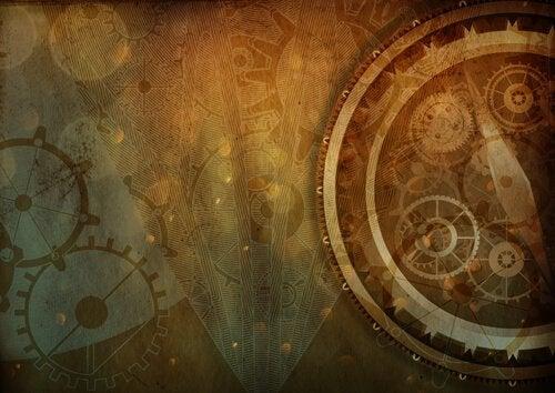 O relógio, a invenção medieval que mudou nossas vidas