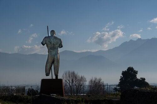 Dédalo: o grande inventor da mitologia grega