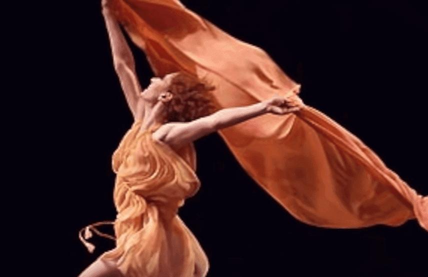 Isadora Duncan: a biografia da precursora da dança moderna