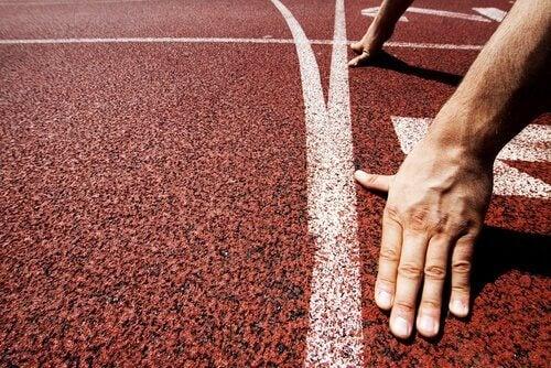 Psicólogo esportivo: papéis e funções