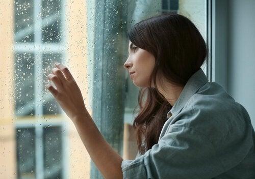 Desintoxicação sentimental: superando o fim de um relacionamento