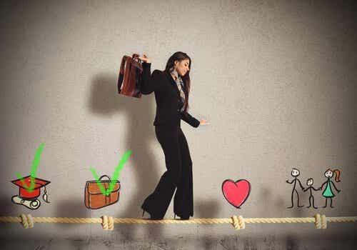 Como equilibrar a vida profissional para ser mais produtivo e feliz