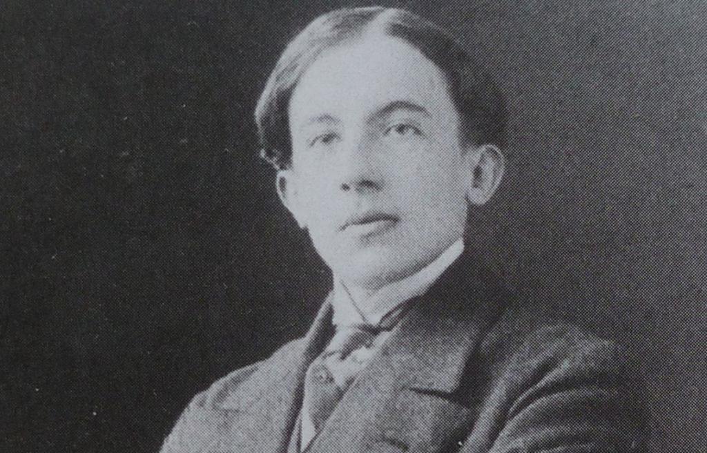 Paul Éluard, a biografia de um incrível poeta