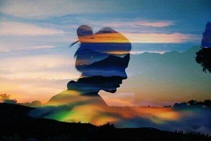 A mente estendida: conectar além do cérebro e da pele