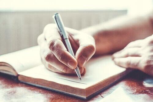 Planejamento para equilibrar a vida profissional