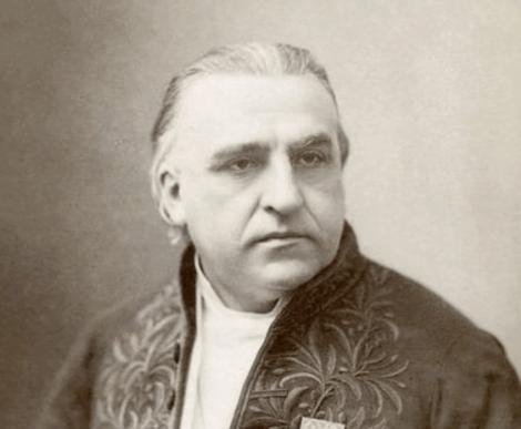 Jean Martin Charcot, o precursor da psicanálise